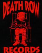 Death Row Records.jpg wallpaper 1