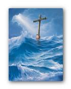 clinging-to-the-cross.jpg wallpaper 1