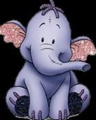 Elephant lumpy.jpg