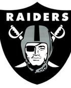 raiders-logo2.jpg