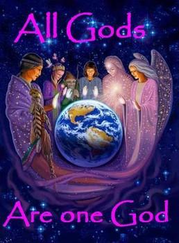 Free gods.jpg phone wallpaper by moonshinesmagic