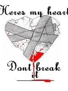 Free Dont Break My Heart.JPG phone wallpaper by tblacklist