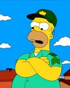 homer-scout
