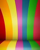 Rainbow Paint.jpg