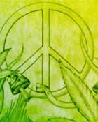 weedpeace.jpg