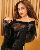 Gothic Gal