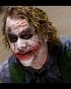 HeathLedger, Joker.jpg