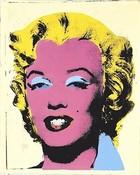 AndyWarhol-Monroe.jpg