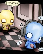 Pon and Zi: I Love You.jpg