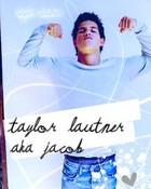 Taylor Launter  Jacob Black.jpg