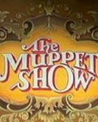 MuppetShow2.jpg
