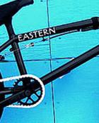 Eastern custom.jpg