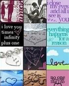 love signs.jpg
