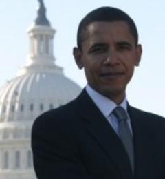 Free Obama .jpg phone wallpaper by rochelle662