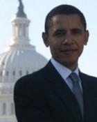 Obama .jpg wallpaper 1