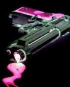 Purple Gun.jpg