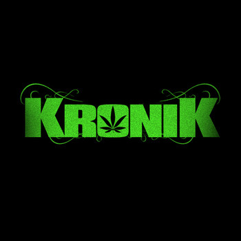 Free Kronik.jpg phone wallpaper by dl0cc303