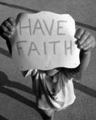 Have_Faith.jpg
