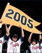 Braves win N.L. East 2005.jpg