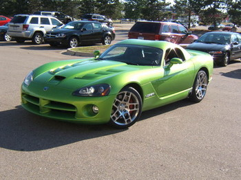 Free 2008-dodge-viper-srt10.jpg phone wallpaper by mimic1
