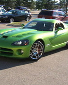 2008-dodge-viper-srt10.jpg wallpaper 1