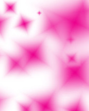 Free pink%20stars.jpg phone wallpaper by jakalah