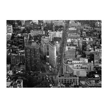Free broadway.jpg phone wallpaper by cece66