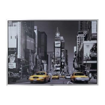 Free 76172_PE195655_S4.jpg phone wallpaper by cece66