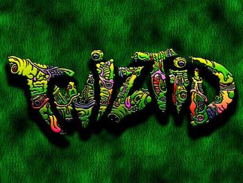Free twiztid2.jpg phone wallpaper by bry313