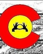 dakota FLAG.JPG