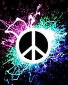 peace-1.jpg wallpaper 1