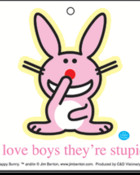 boys are.JPG