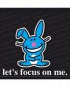 focus on me.JPG wallpaper 1