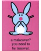 a makeover.JPG wallpaper 1