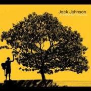 Free jack johnson backround.jpg phone wallpaper by chanceeee