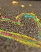 chalkheart.jpg wallpaper 1