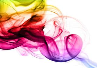 Free smoke2.jpg phone wallpaper by xomaricexo