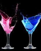 martini.jpg wallpaper 1