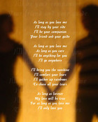 poem-wallpaper3.jpg