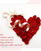 love-wallpaper4.jpg