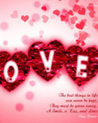 love-wallpaper44.jpg