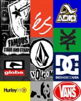 Free Logos phone wallpaper by anphurney19