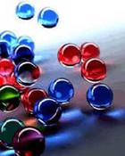 Crystal.jpg wallpaper 1