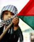 th_Palestine-1.jpg
