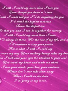 Free poem-wallpaper4.jpg phone wallpaper by adavis1969
