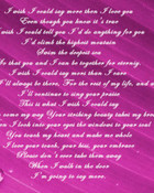 poem-wallpaper4.jpg wallpaper 1