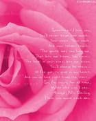 poem-wallpaper6.jpg