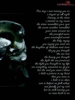Free poem-wallpaper9.jpg phone wallpaper by adavis1969