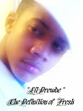 Free Lil Drewbe phone wallpaper by drewbe094