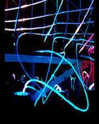 Dancinglights.jpg